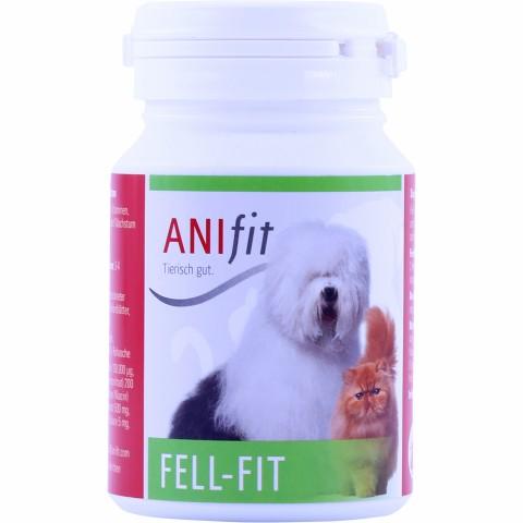 Fur-Fit (Fell-Fit) 70g (1 Piece)