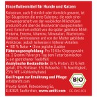 Colostrum Organic Goat (Kolostrum Bio-Ziege) 50g (1 Piece)
