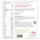 Easy Barf Beef Hearts (Rinderherzen) 350g (1 Piece)